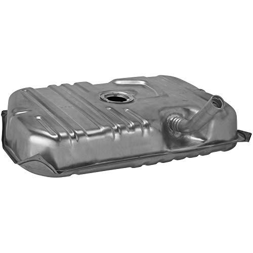 Gas Tank Fuel Cutlass - Spectra Premium Industries Inc Spectra Fuel Tank W/Filler Neck GM309A