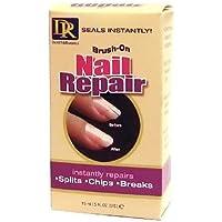Daggett & Ramsdell Nail Repair, 0.5 Ounce