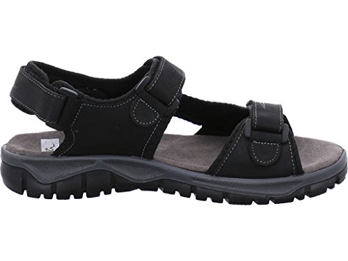 ara Black Black 11-35001-01 Black tYCFOIcjRA