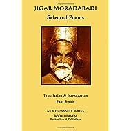 Jigar Moradabadi: Selected Poems