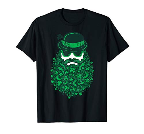 with Boy's St. Patrick's Day Shirts design