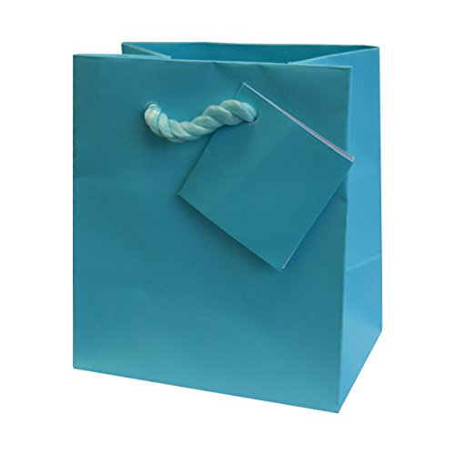 Birthday Weddings Holidays Occasions Turquoise product image