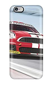 AnnaSanders Design High Quality Racing Vehicles Cars Other Cover Case With Excellent Style For Iphone 6 Plus