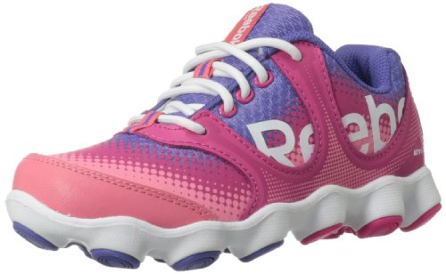 reebok-atv19-sonic-rush-running-shoepurple-vibe-victory-pink-pink-fusion-white35-m-us-big-kid