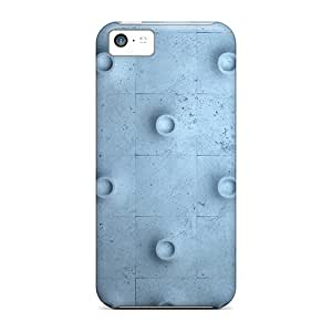 New Premium Cases Covers For Iphone 5c/protective Cases Covers