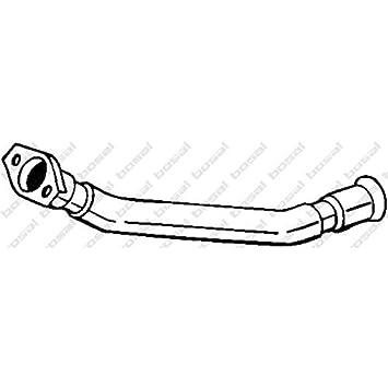 2x METZGER Bremsseil Handbremsseil Mercedes 190 W201 W124 hinten 10.943