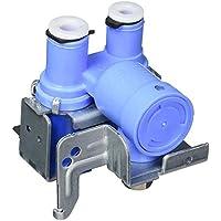 DA62-00914B DA6200914B WATER VALVE ASSEMBLY FOR SAMSUNG by ERP