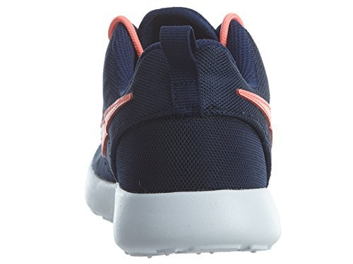 Nike Roshe One Little Kids Style: 749422-411 Size: 3 Y US by Nike (Image #2)