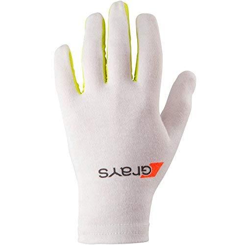 GRAYS GK Nitro Torwart Innen Handschuhe