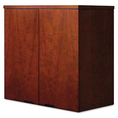 Mayline Mira Wardrobe Unit - Mayline Wardrobe Cabinet