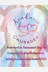 Kindness Crusader Paperback