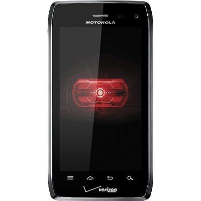 motorola-droid-4-4g-android-phone