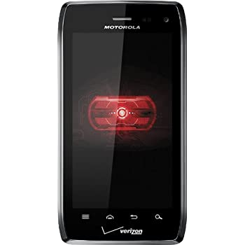 find my android phone verizon