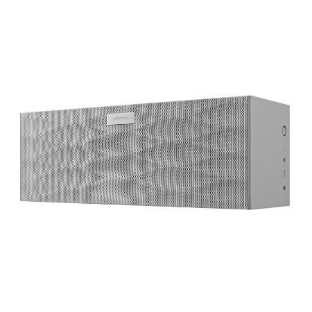 jawbone-big-jambox-wireless-bluetooth-speaker-white-gray-certified-refurbished