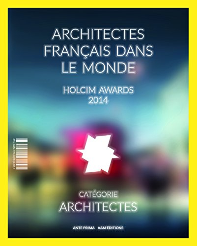 prix-international-d-architecture-holcim-awards-2014-2015