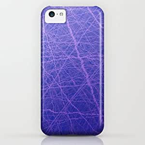 Society6 - Saturday Abstract 1 iPhone & iPod Case by Lyle Hatch
