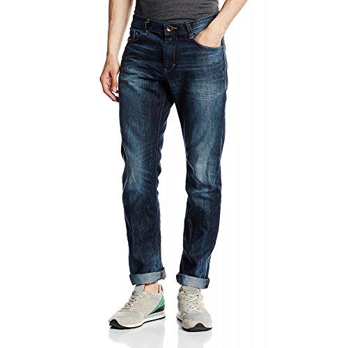 Hombre Azul para Tom Azul Tailor t4w5qT