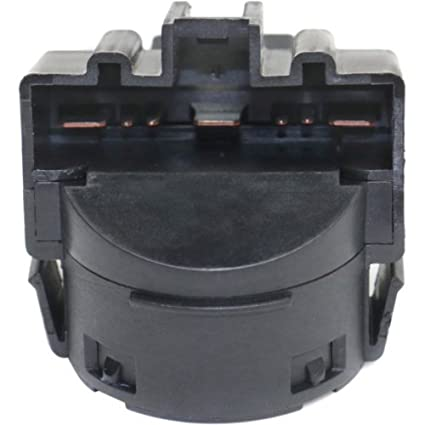 Amazon com: Ignition Switch for VOLKSWAGEN BEETLE 98-10 / GOLF 99-06