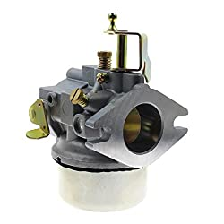 AUTOKAY Carburetor for John Deere 110 112 210 212