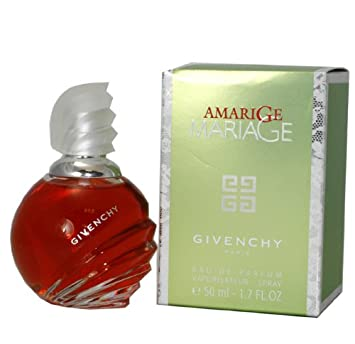 Spray For Oz 1 Mariage 7 De Givenchy Parfum By Amarige WomenEau YD9H2WEI