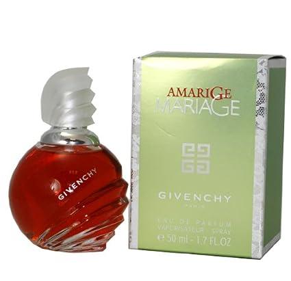 Givenchy Amarige Mariage Eau de Parfum – 50 ml