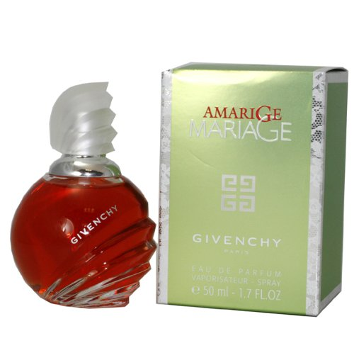 Amarige Mariage By Givenchy For Women. Eau De Parfum Spra...