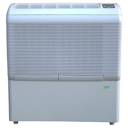 Best Seller EcoAir D950E Commercial/Swimming Pool Wall ...