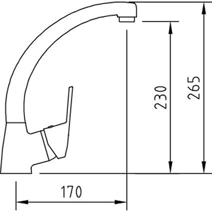 Pare-Brise GiVi Airflow Honda-Silver Wing FJS 600 PF01 01-10