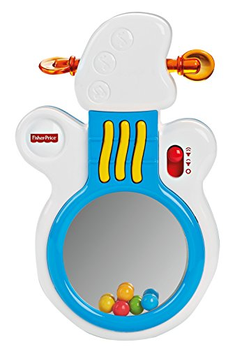 Discovery Musical Rocker - 1