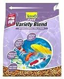 Variety Blend Fish Food