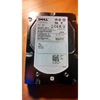 Dell ST3300657SS-H