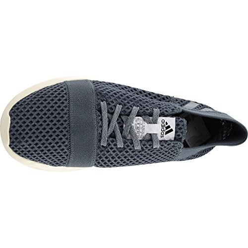 adidas Element Refine 3 Grey find great latest sale online footaction cheap price free shipping high quality TLJVYKx