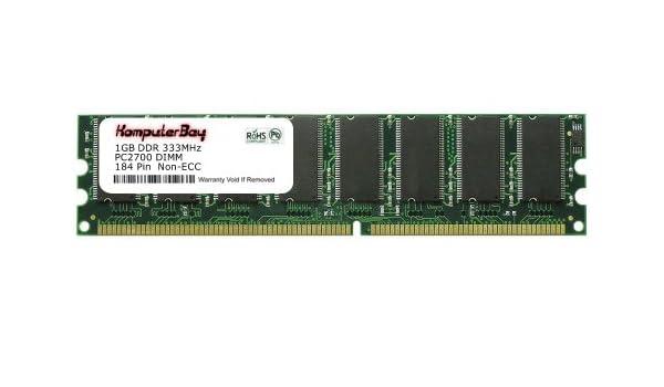 Foxconn 915A01-P-8EKRS2 Driver for Mac