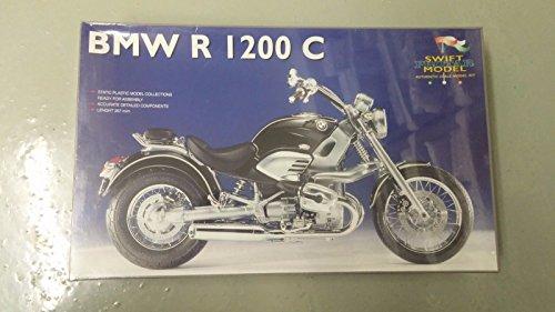 vintage bmw motorcycle - 4