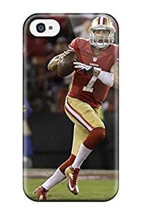 Kevin Charlie Albright's Shop 5830642K300153529 san franciscoNFL Sports & Colleges newest iPhone 4/4s cases