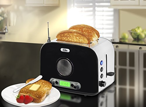 Elite Platinum Ert6067 2slice Radio Toaster Black. Tiny Kitchens Ikea. Kountry Kitchen Yuma Az. Red Kitchen Notice Board. Vintage Kitchen Youtube. Kitchen Design Brown And White. Kitchen Stove Wall Protector. Kitchen Extensions Glass Roof. Kitchen Design Yellow And Red