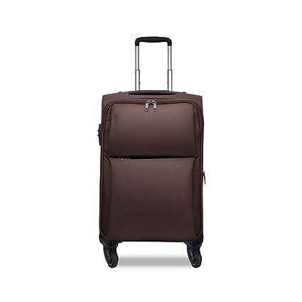 Amazon.com: Qzny maleta, maleta de carro impermeable para ...