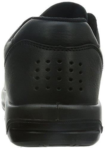 Uomo TBS Sneaker 004 Nero Noir q1wOqPxS8
