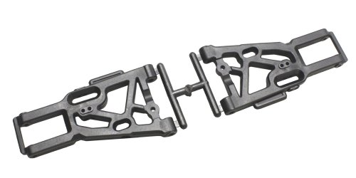 Kyosho Front Lower Suspension (Kyosho IF233 Inferno Front Lower Suspension Arm)