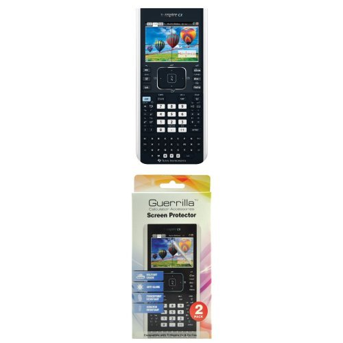 texas-instruments-ti-nspire-cx-graphing-calculator-frustration-free-packaging-and-guerrilla-military