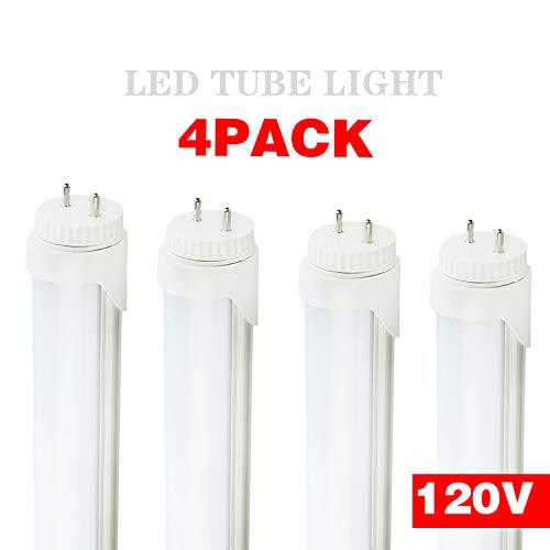 18 Inch Led Tube Light