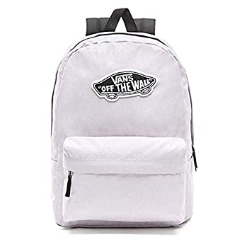 Vans Realm Backpack - Evening Haze