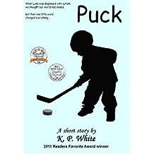 Puck (A Short Story)