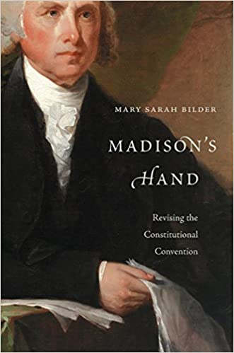 Seriously Folks This Madison Tv Viewer >> Madison S Hand Kindle Edition By Mary Sarah Bilder Politics