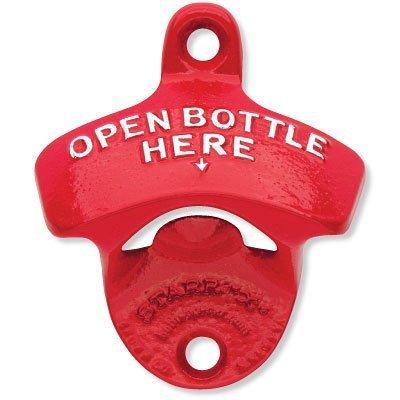 x bottle opener - 3