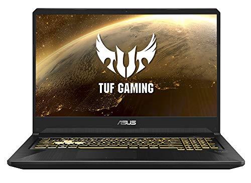 Compare ASUS TUF705DU-KH74 vs other laptops