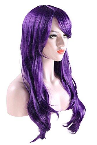 JX Roco Wigs 70 cm/28