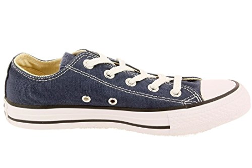 Baskets femme converse all star ox f