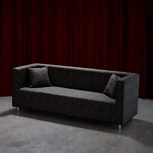 Ventamueblesonline Sofa butaca stall: Amazon.es: Hogar
