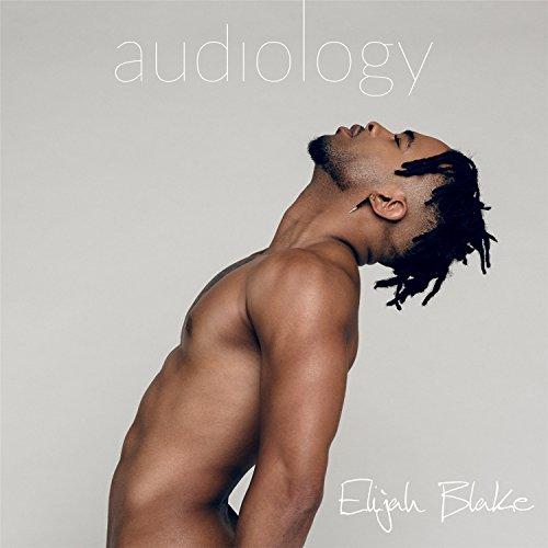 Audiology [Explicit]